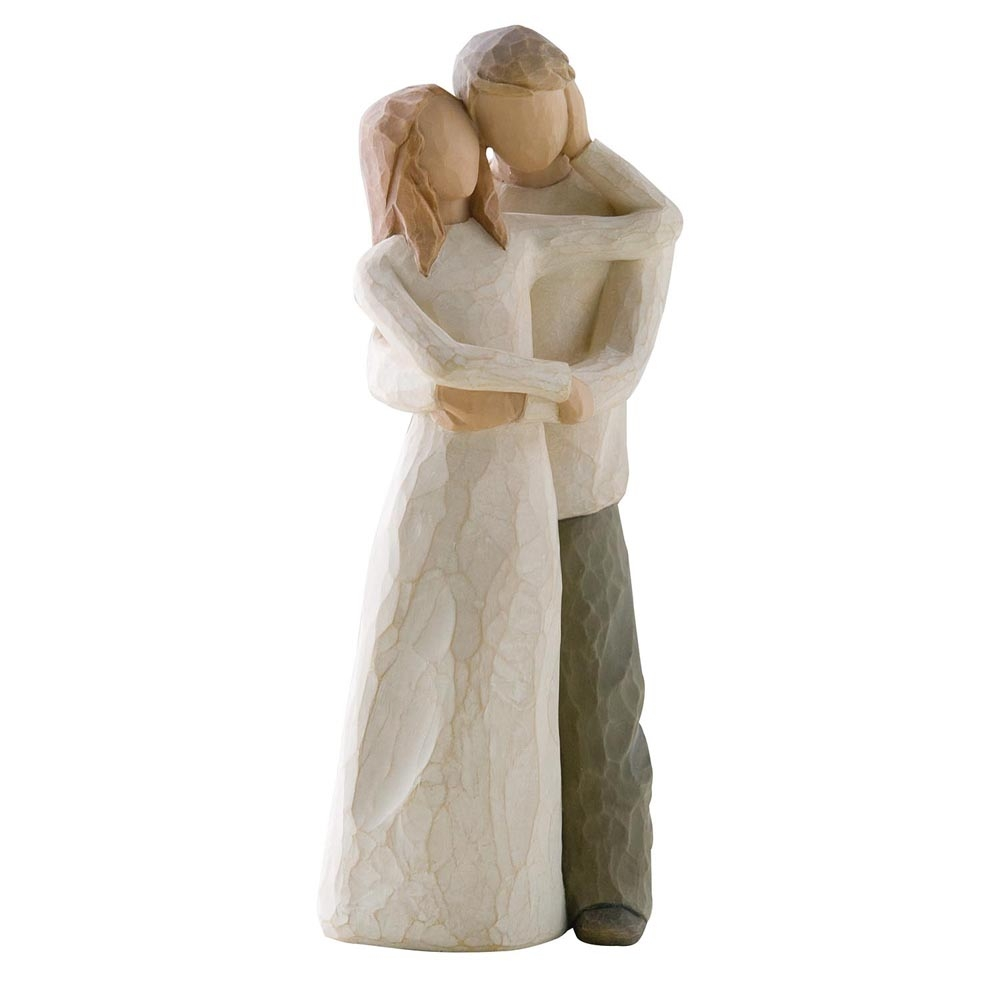 WT Together Figurine